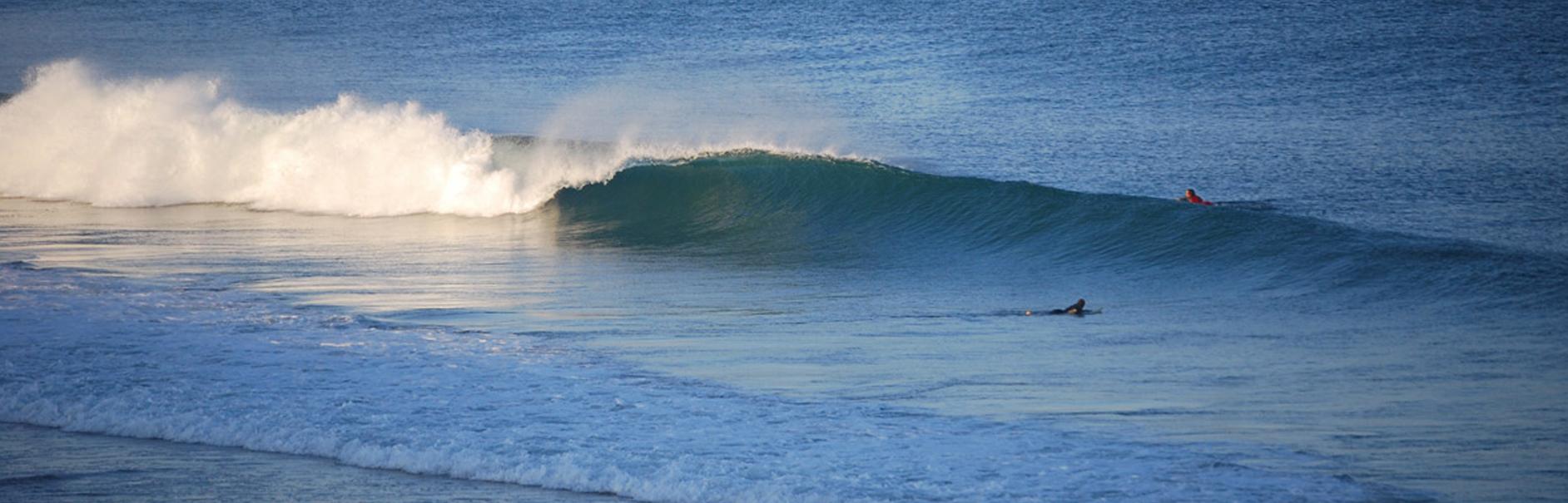 ruta-francia-surf