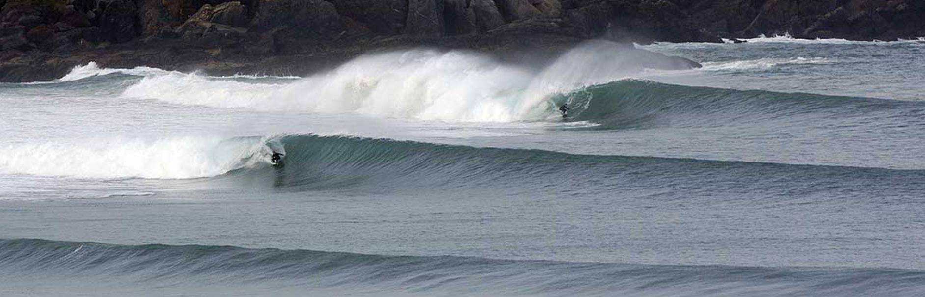 ruta-norte-surf