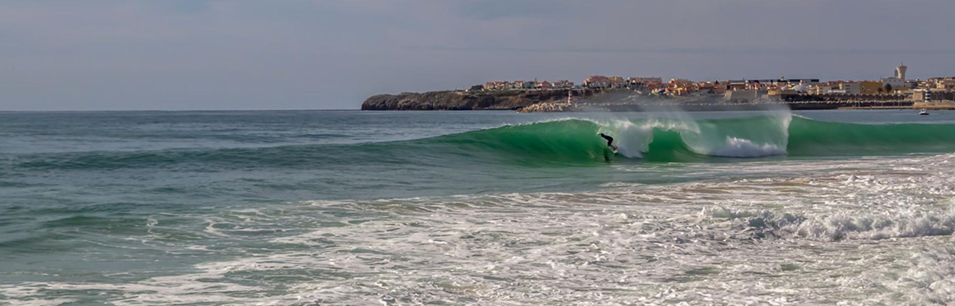 ruta-portugal-surf