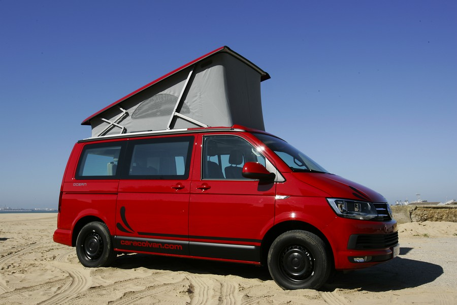 volkswagen t6 california ocean surfari surf trip spain portugal atlantic surf route. Black Bedroom Furniture Sets. Home Design Ideas