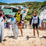 spainsh surf events