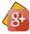 Google Plus Surfari