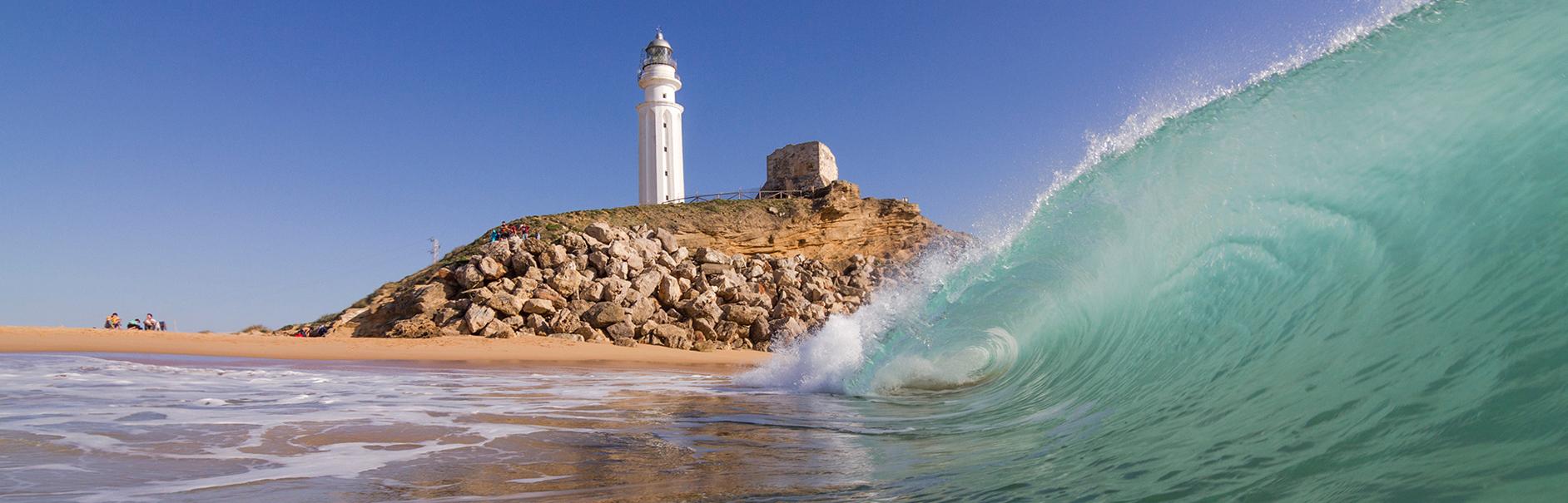 ruta-sur-surf
