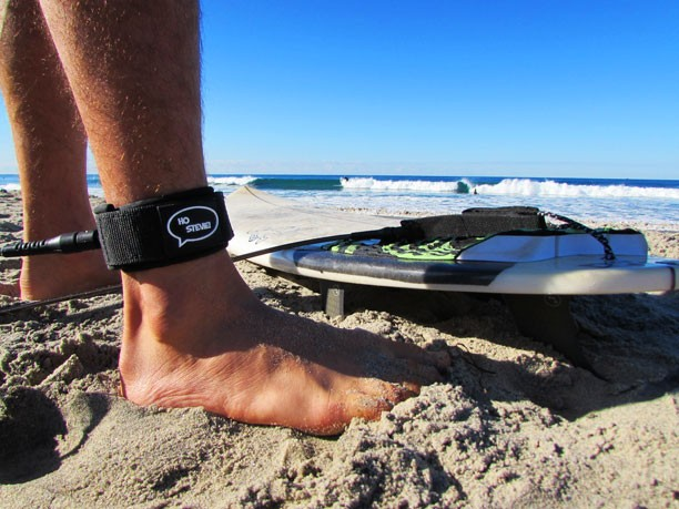 leash surf
