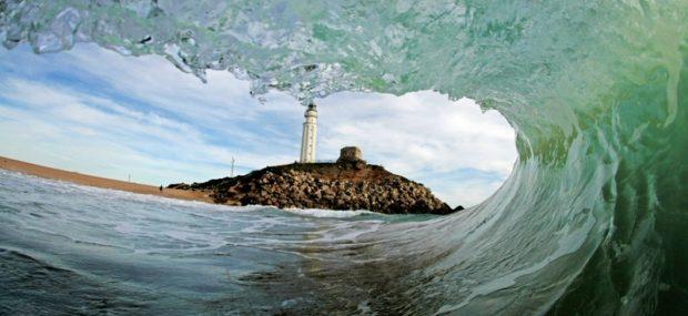 surf trip en andalucia cadiz spots