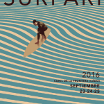 Cádiz Andalucía surf festival